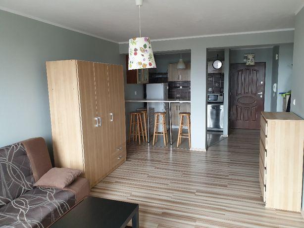 Mieszkanie 2 pokojowe 48m² Piaseczno ul. Energetyczna 9 z garażem