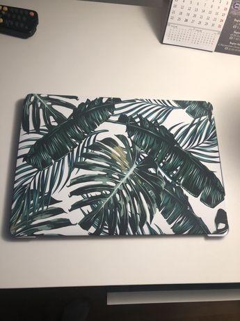 Case etui obydowa na laptop macbook pro 13 coconut lane