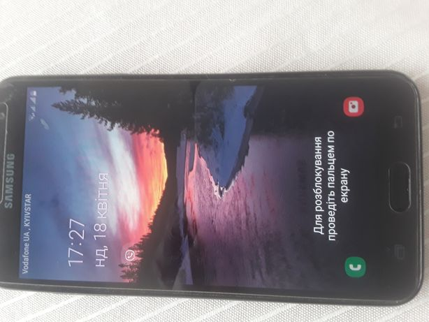 Samsung j701f/ds      j7neo2018