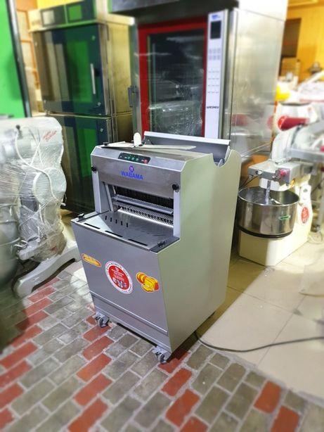 Хлеборезка оборудование для пекарни Автомат Wabama с Германии