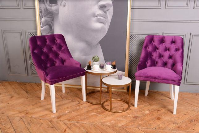 Стул Монако для кафе, офисов, салонов от производителя