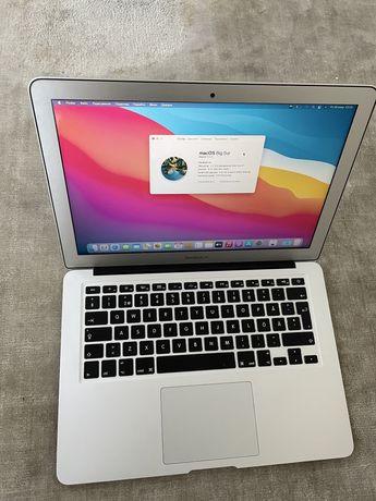 Macbook air 13 2015 core i7
