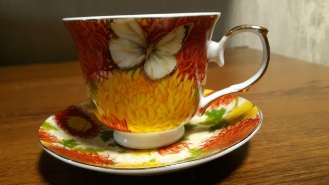 Сервиз чайный BonaDi