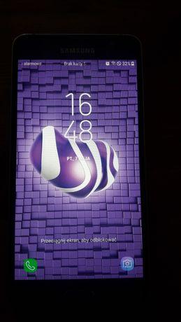 Samsung J5 2016r