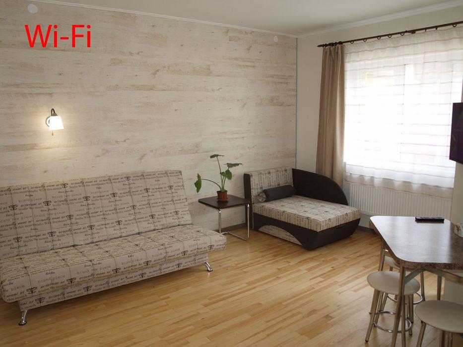 Квартира -студія  Городоцька 212 Виговського Патона ВЛАСНИК-1