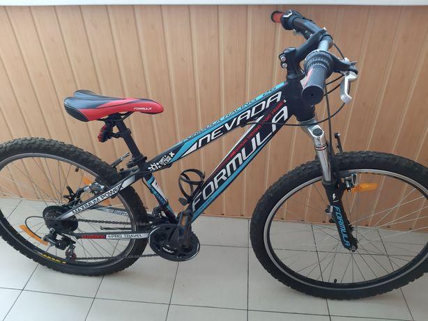 Продам велосипед 26d