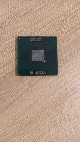 Процессор Intel T2390