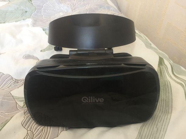Продам 3D окуляри