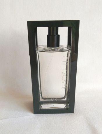 Woda kolońska / Perfumy męskie Cityscape NOWE!