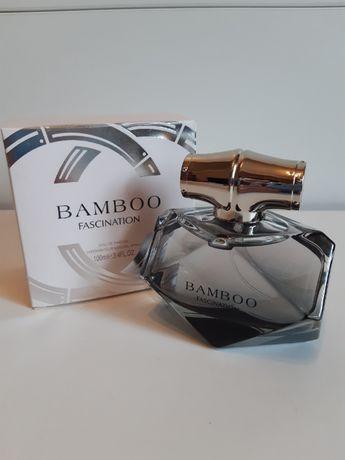 Perfumy Bambo 100ml Damskie