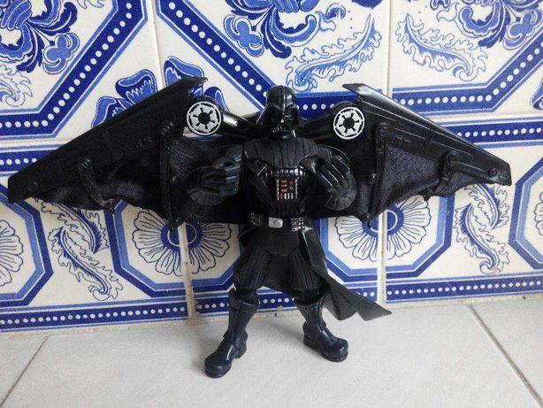 Star Wars - Darth Vader (Inclui portes envio)