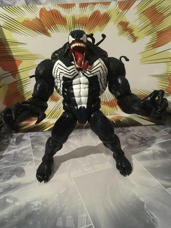 Marvel Legends - Venom