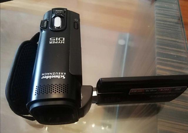 kamera samsung hyper 65x
