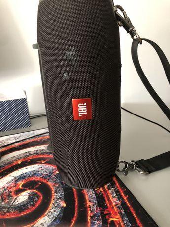 Głośnik JBL Xtreme 1