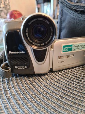 Продам відеокамеру Panasonic