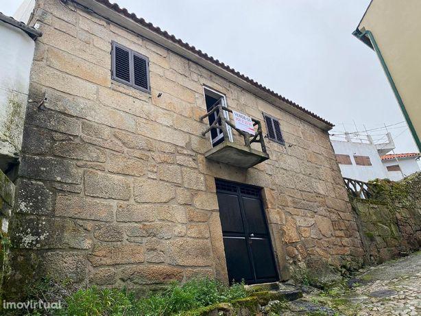 House/Villa/Residential em Vila Real, Alijó REF:7269