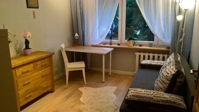 Wynajmę bardzo ładny pokój