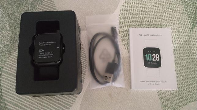 Smartwatch Blackview