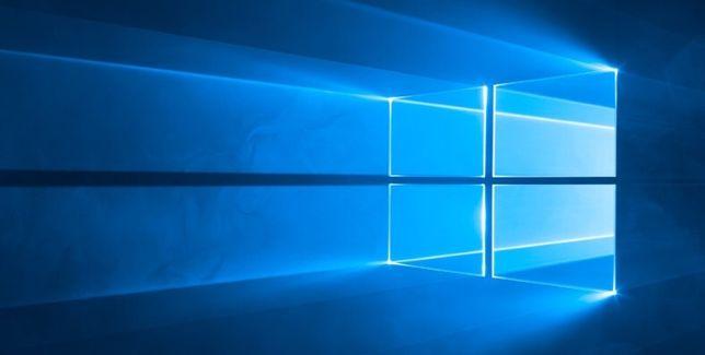 Переустановка Windows XP, Windows 7, 8, 8.1, Windows 10!