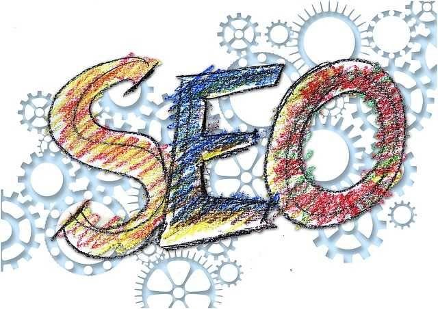 Niezależny specjalista SEO - Pozycjonowanie stron - Freelancer