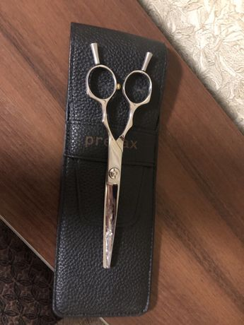 Ножницы premax