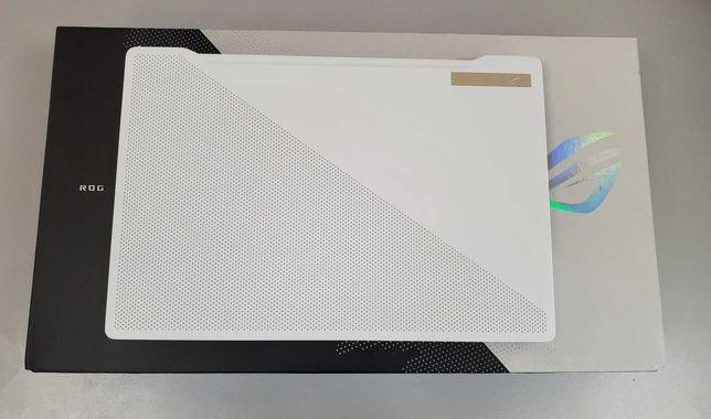 Ноутбук ASUS ROG Zephyrus G14 GA401IV(Ryzen9 4900HS/16Гб/RTX2060 MaxQ)