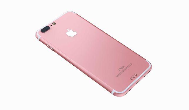 Продаю телефон iPhone 7+ plus