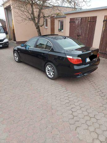 BMW 3.0 D 231KM Xdrive