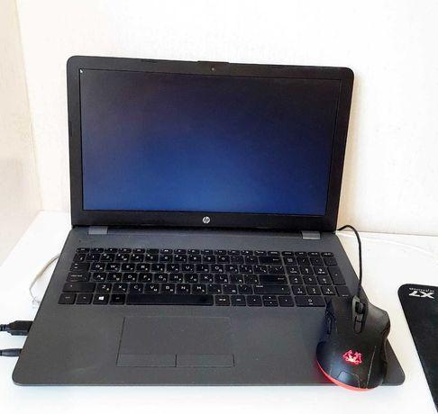 Ноутбук HP255 G6