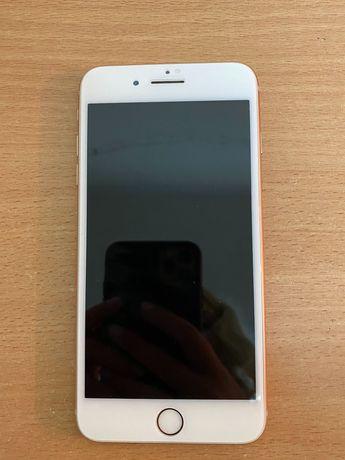 Телефон IPhone 8+