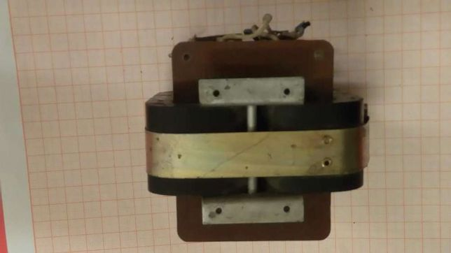 Transformator do urządzeń Foni