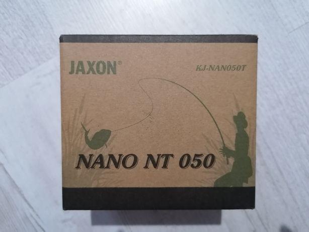 Kołowrotek wędkarski Jaxon Polaris NT 050
