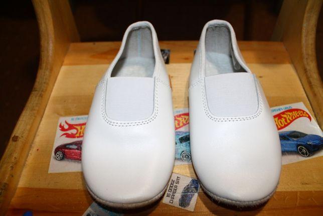 Чешки туфли спортивные размер:175 Берегиня