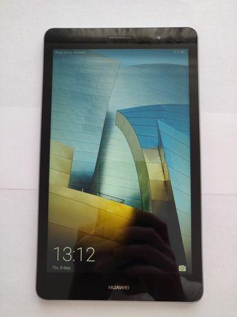 "Планшет Huawei MediaPad T3 8"" 16GB 4G/LTE Gray"