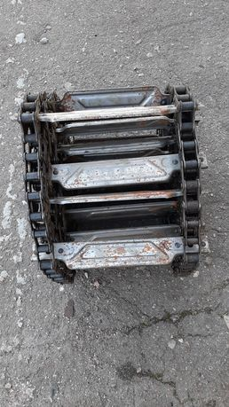 Продам выгрузной транспортёр КСС-2,6