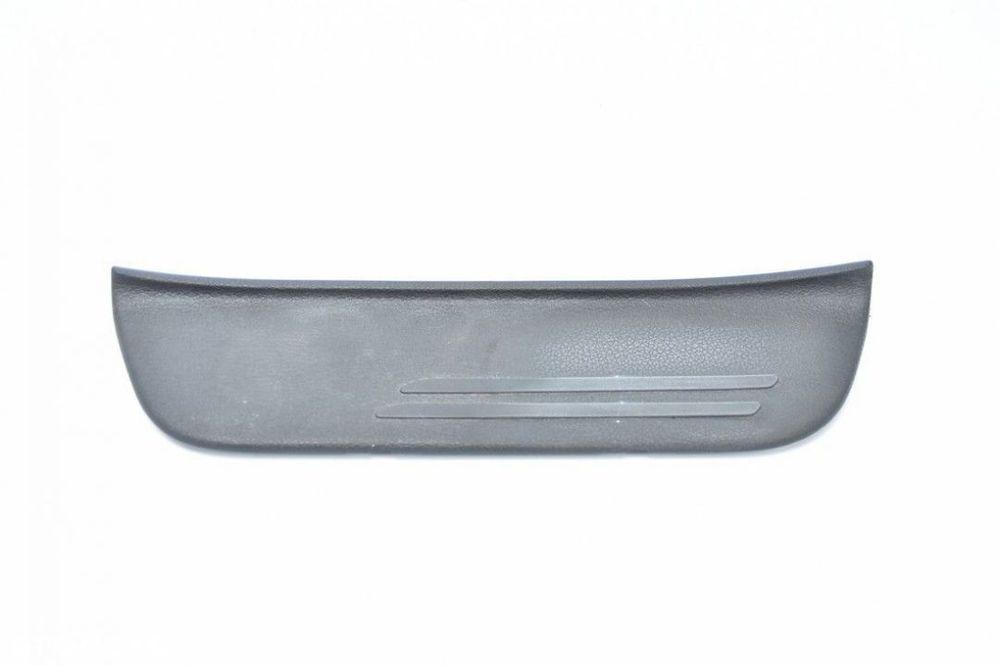 Listwa Progowa Nakładka Lewy Tył Hyundai I30 Iii Japan Car 85877-G4000 Łódź - image 1