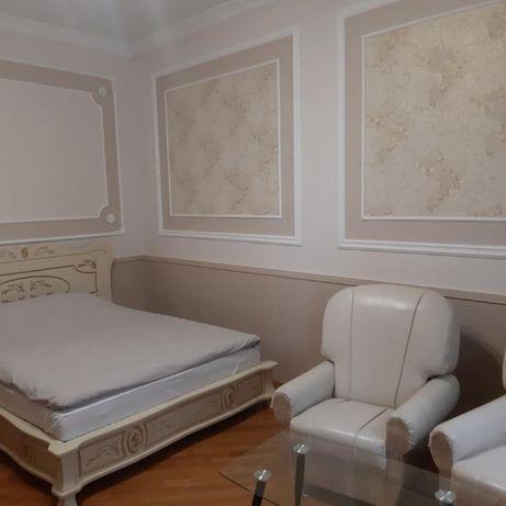 Продам 1-кімн. квартира у м. Стрий