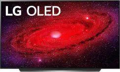 Nowy LG OLED65CX z gwarancja paragon/faktura