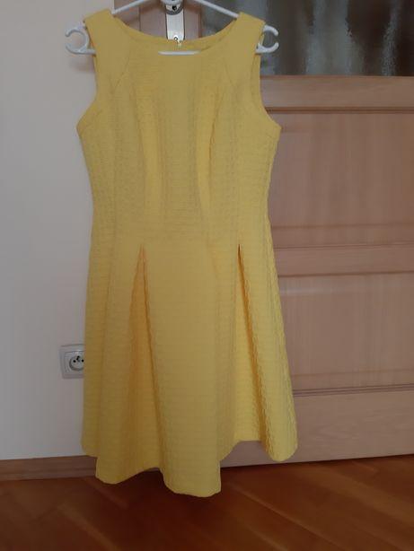 Sukienka M Orsey.