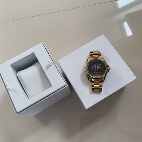 Smartwatch Michael Kors MKT5001 .