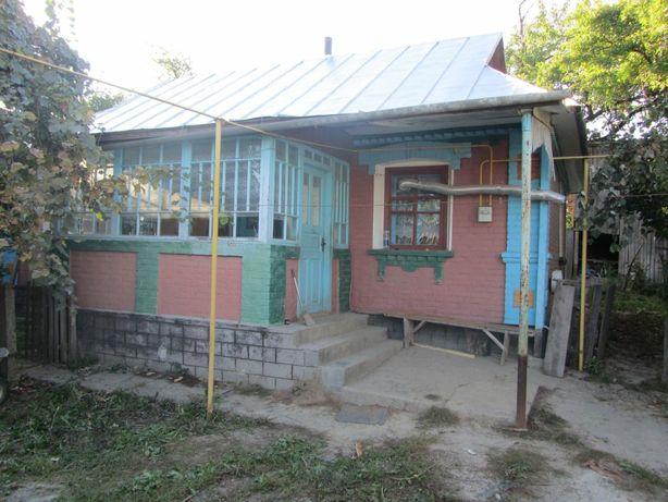 продам будинок с.Комарівці Вінницька область, Барського р-н