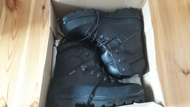 Robusta buty wojskowe, taktyczne, rozmiar 42