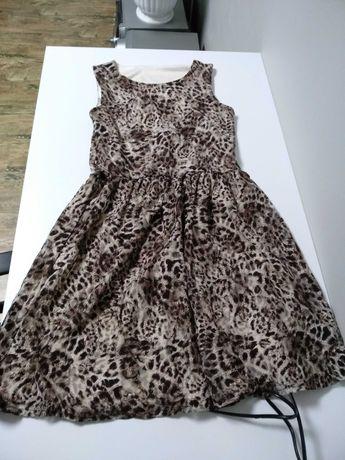 Плаття нарядне плаття