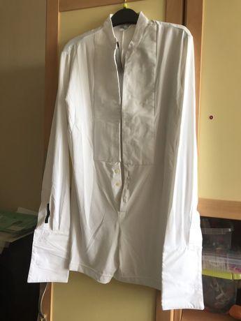 Фрачная рубашка Chrissane Menswear 13'' 33cm