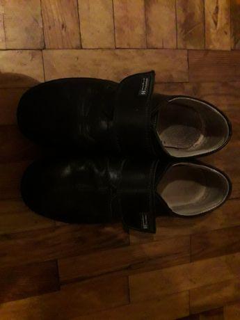 Туфли для мальчика 38 р.