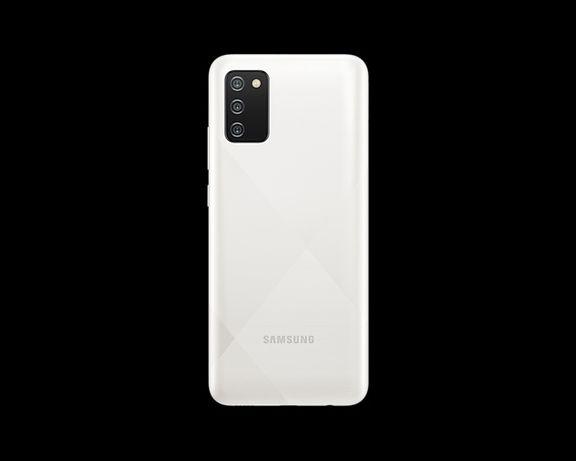 Утерян телефон самсунг А02s