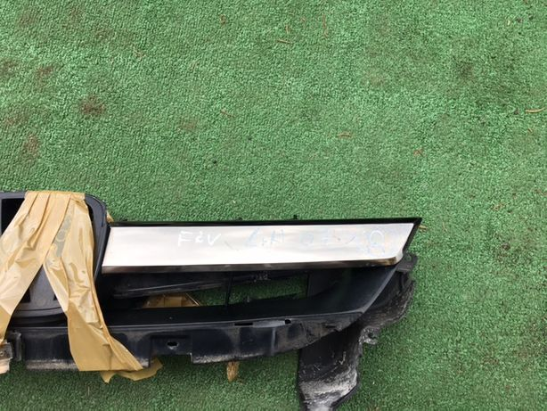 Honda FRV FR-V 2009 Lift- Listwa Grill Dymiona