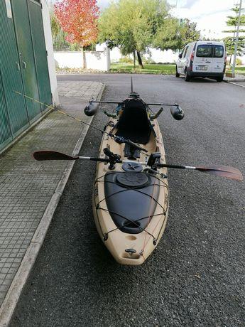 Kayak rtm k largo