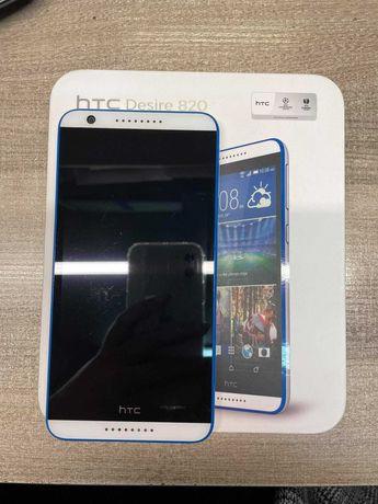 Telefon HTC Desire 820 POLECAM !! 1756/21