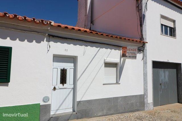 Moradia T2+1 Venda em Vimieiro,Arraiolos